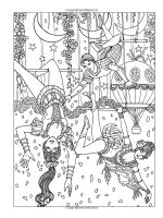 Carnival-coloring-pages-1