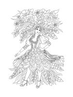 Carnival-coloring-pages-10