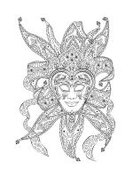 Carnival-coloring-pages-12