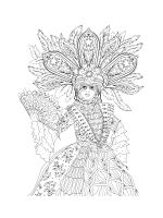 Carnival-coloring-pages-13