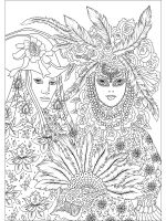 Carnival-coloring-pages-14