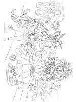 Carnival-coloring-pages-3