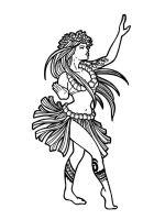 Carnival-coloring-pages-4
