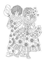 Carnival-coloring-pages-5