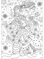 Carnival-coloring-pages-6