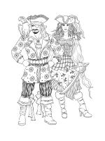 Carnival-coloring-pages-7