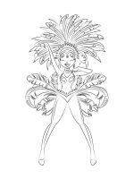 Carnival-coloring-pages-8