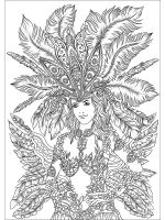 Carnival-coloring-pages-9