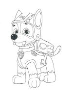 Chase-Paw-Patrol-coloring-pages-1