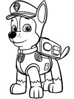 Chase-Paw-Patrol-coloring-pages-11