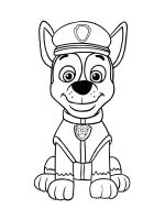 Chase-Paw-Patrol-coloring-pages-2