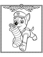 Chase-Paw-Patrol-coloring-pages-5