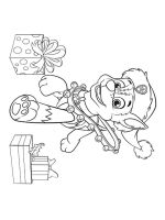 Chase-Paw-Patrol-coloring-pages-6