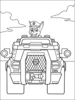 Chase-Paw-Patrol-coloring-pages-7