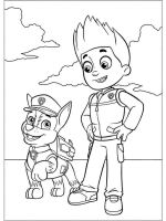 Chase-Paw-Patrol-coloring-pages-8
