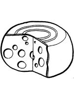 Cheese-coloring-pages-10