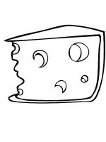 Cheese-coloring-pages-4