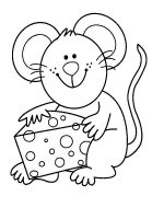 Cheese-coloring-pages-7