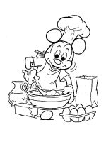 Chief-cook-coloring-pages-10