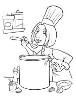 Chief-cook-coloring-pages-12