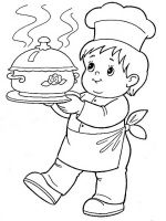 Chief-cook-coloring-pages-14