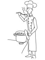 Chief-cook-coloring-pages-15