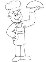 Chief-cook-coloring-pages-17