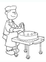 Chief-cook-coloring-pages-18