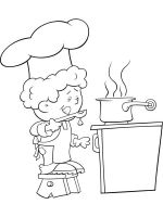 Chief-cook-coloring-pages-4