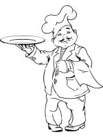 Chief-cook-coloring-pages-5
