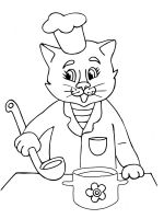 Chief-cook-coloring-pages-8
