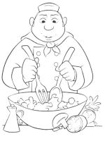Chief-cook-coloring-pages-9