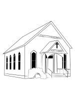 Church-coloring-pages-11
