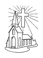 Church-coloring-pages-4