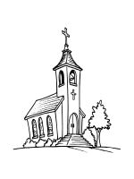 Church-coloring-pages-8
