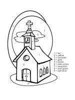 Church-coloring-pages-9