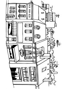 city-coloring-pages-11
