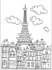 city-coloring-pages-12