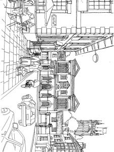 city-coloring-pages-14