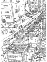 city-coloring-pages-15
