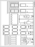 city-coloring-pages-16