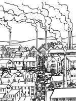city-coloring-pages-17
