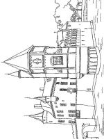 city-coloring-pages-18