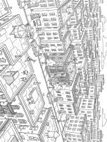 city-coloring-pages-2