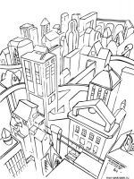 city-coloring-pages-20