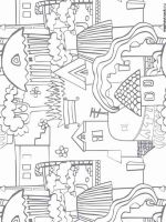 city-coloring-pages-21