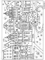 city-coloring-pages-23