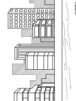 city-coloring-pages-24