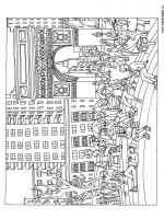 city-coloring-pages-25