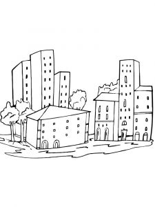 city-coloring-pages-6